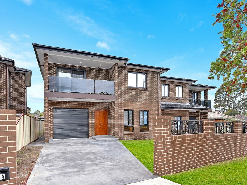 34A Gurney Road, Chester Hill, NSW 2162