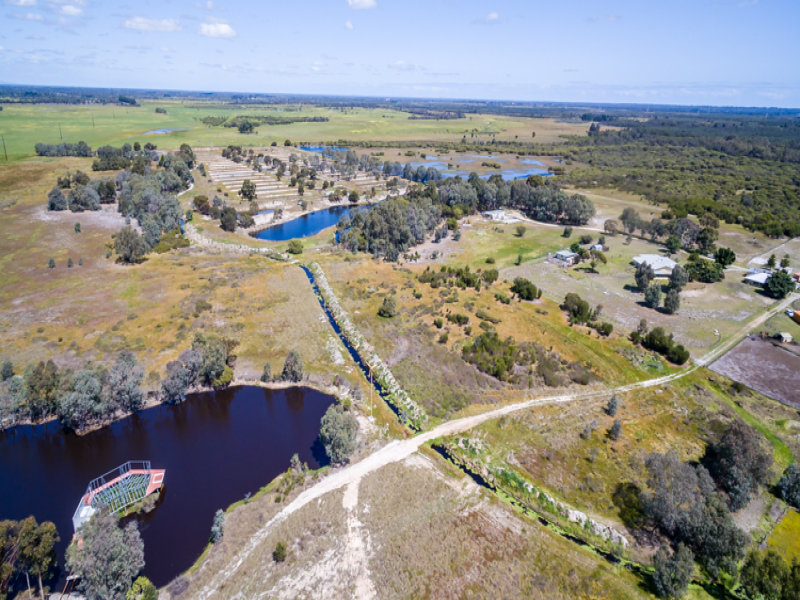899 Elliott Road, Keysbrook, WA 6126