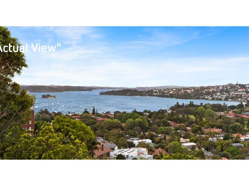 105 Victoria Road, Bellevue Hill, NSW 2023