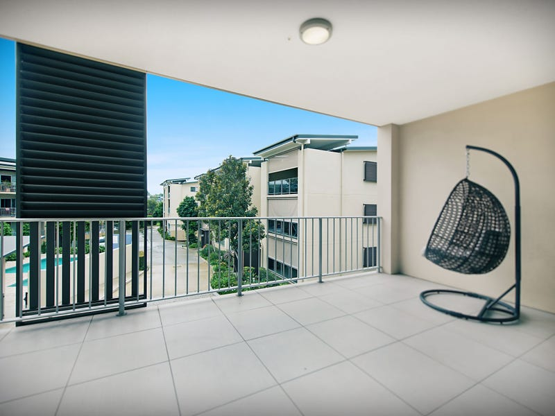 7/230 Melton Road, Nundah, Qld 4012