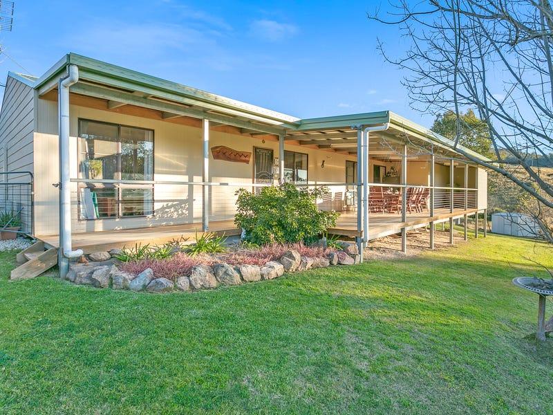 298 Trough Gully Road, Tamworth, NSW 2340