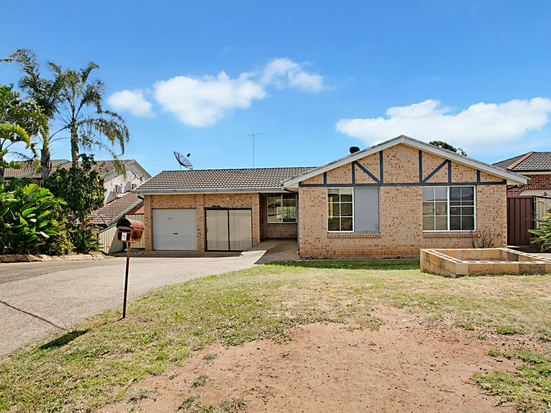 9 Angourie Place, Bow Bowing, NSW 2566
