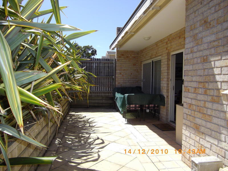 Address available on request, Forestville, NSW 2087