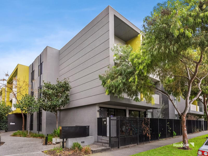 212/92 Cade Way, Parkville, Vic 3052