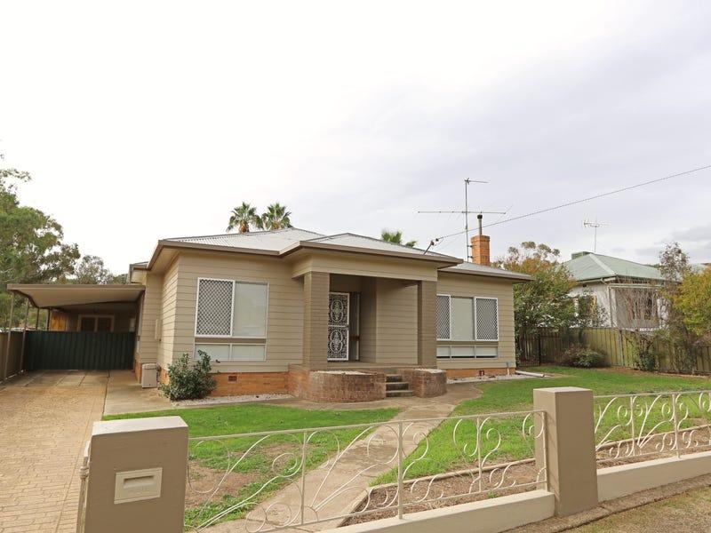 155 Hanley Street, Gundagai, NSW 2722