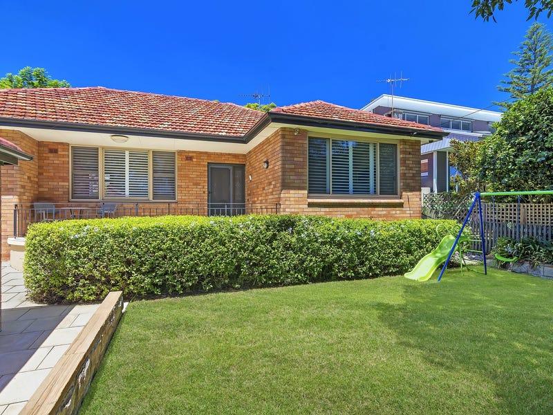 10 Valleyview Crescent, Greenwich, NSW 2065