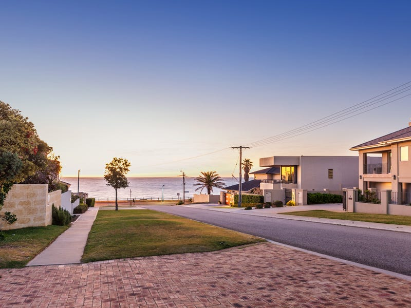 10A Mary Street, Watermans Bay, WA 6020