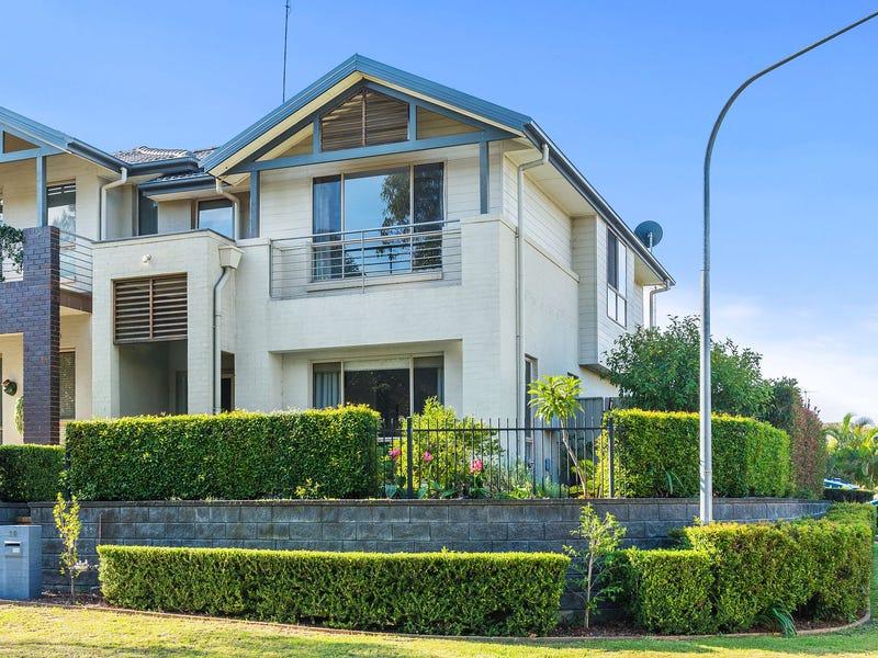 28 Honeyeater Grove, Warriewood, NSW 2102