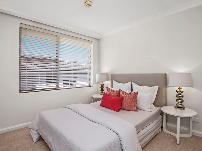 11/24 Moodie Street, Cammeray, NSW 2062