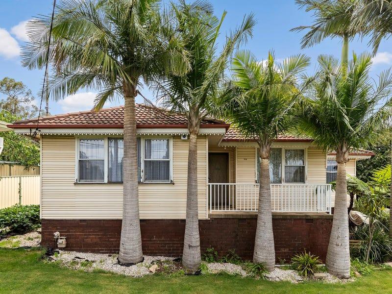 129 Kanahooka Road, Kanahooka, NSW 2530