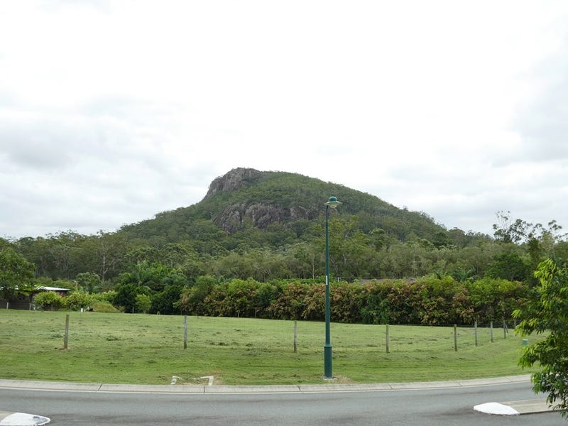 Lot 9, Peak View Place, Glass House Mountains, Qld 4518