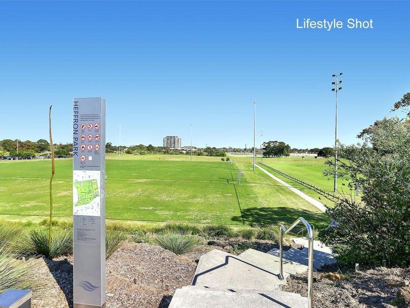 14 Wild Street, Maroubra, NSW 2035