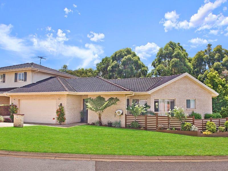 1/1 O'Briens Road, Port Macquarie, NSW 2444