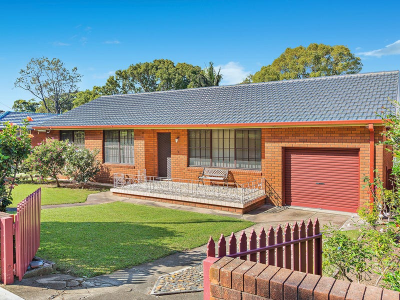 81 Burwood Road, Concord, NSW 2137
