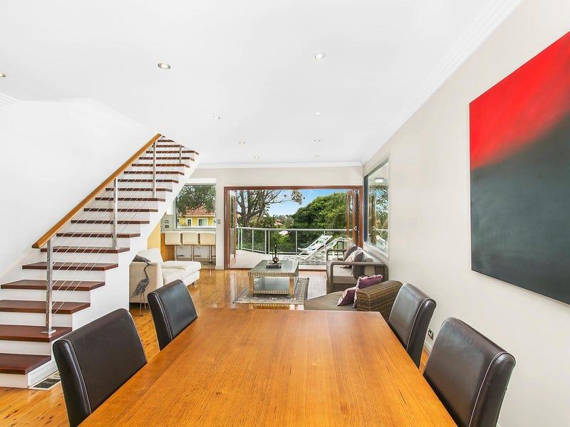 65 Consul Road North, Narraweena, NSW 2099