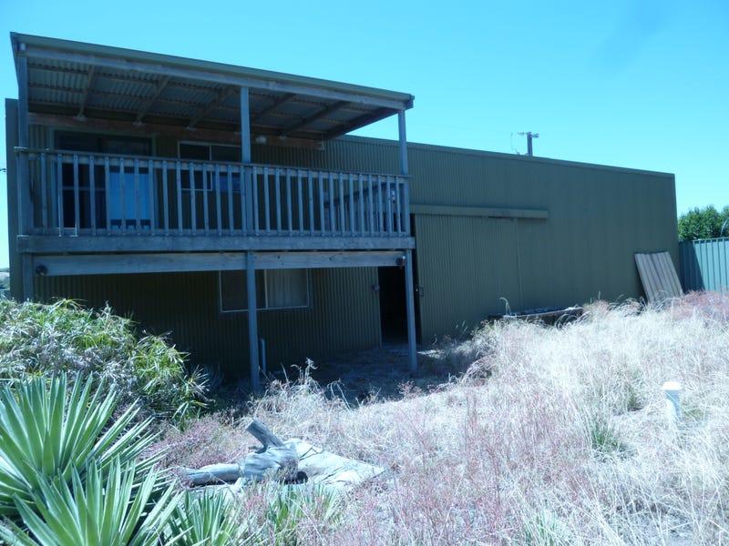 476A Seven Mile Road, Meningie, SA 5264