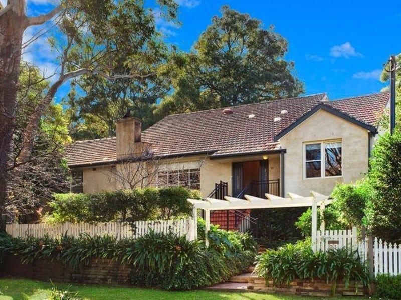 21 Inverallan Avenue, West Pymble, NSW 2073