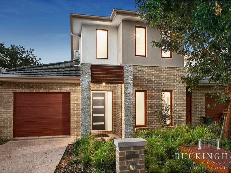 10A Lemon Tree Lane, Greensborough, Vic 3088
