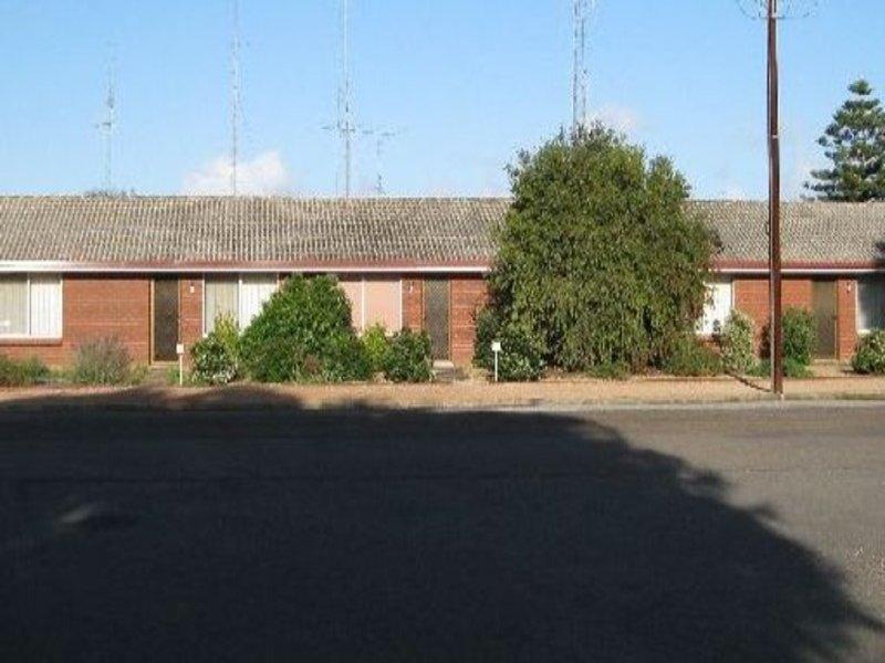 1-4,39 Julia Terrace, Kadina, SA 5554