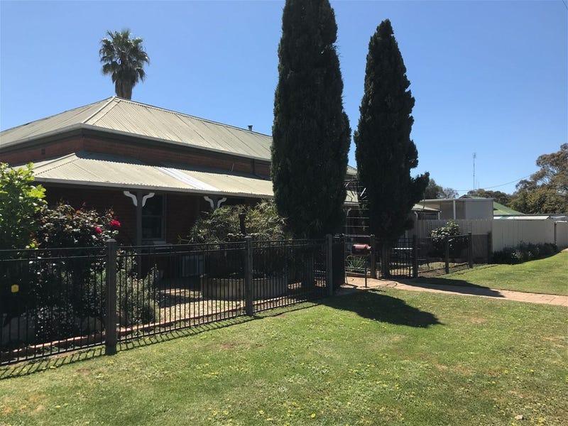 10-12 Carter Street, Berrigan, NSW 2712