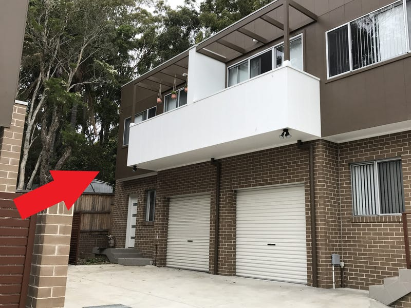 6/12 Bland Street, Kiama, NSW 2533