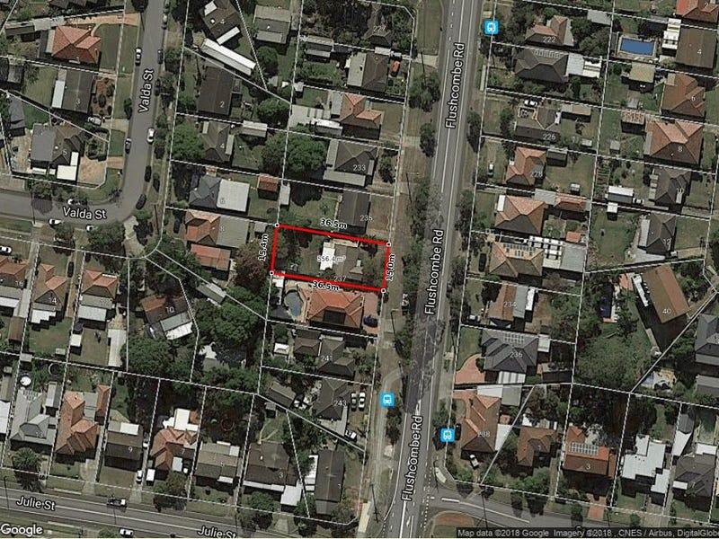 237 Flushcombe Road, Blacktown, NSW 2148
