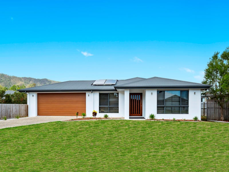 2 Keel Court, Cannonvale, Qld 4802