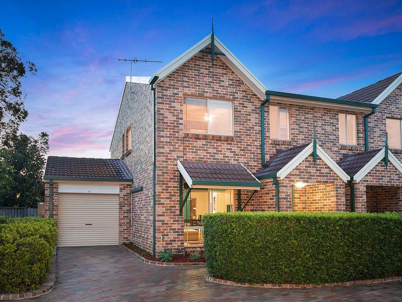 5/19 Owen Jones Row, Menai, NSW 2234