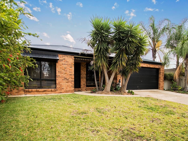 29 Shetland Drive, Moama, NSW 2731
