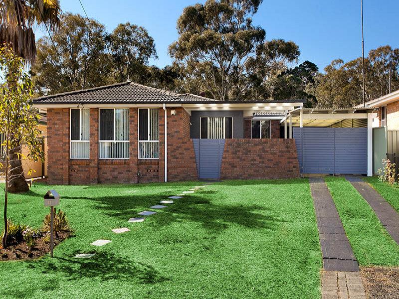 11 Melaleuca Avenue, Avondale, NSW 2530