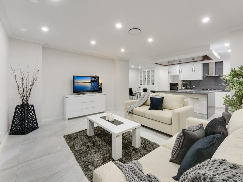 46 Williamson Street, Oran Park, NSW 2570