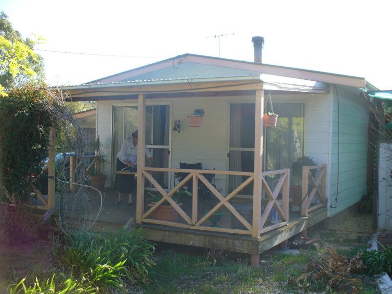 159 Waddell Street, Wattamondara, NSW 2794