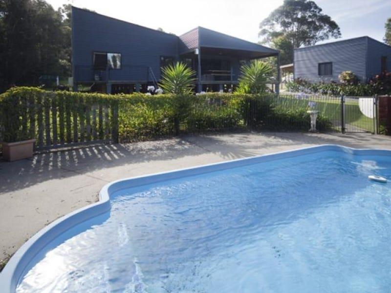 65B Murramarang Road, Bawley Point, NSW 2539