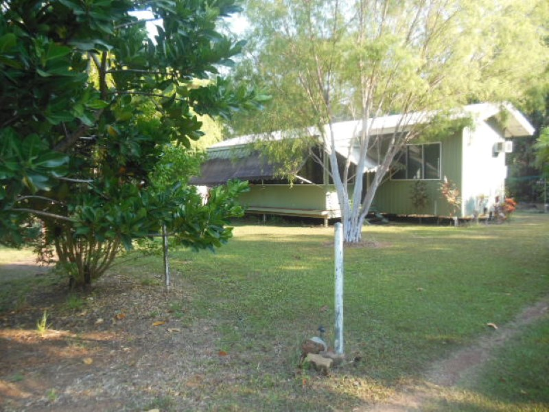 245 (B) McMinns Drive (UNIT), McMinns Lagoon, NT 0822