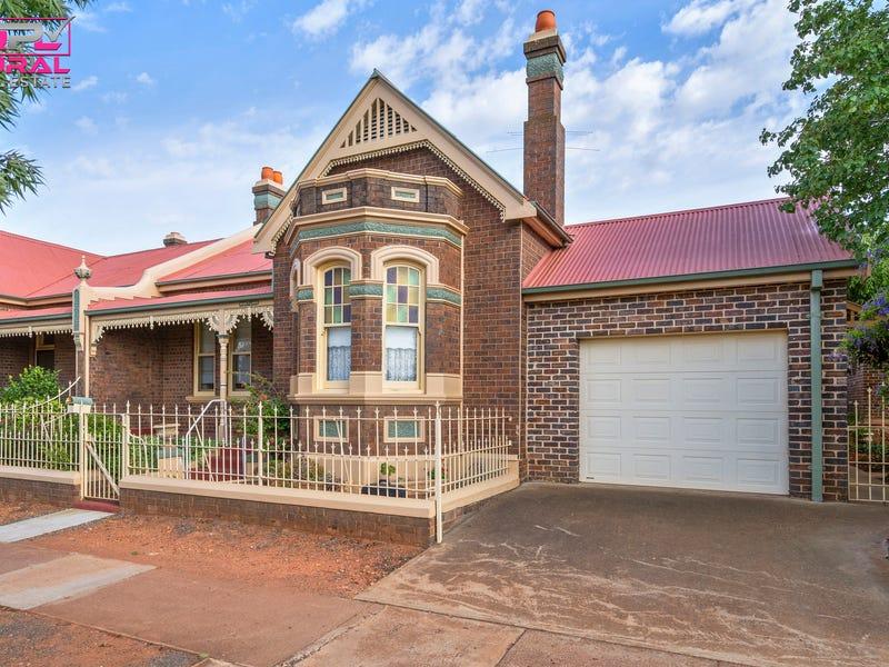 109 Victoria Street, Temora, NSW 2666