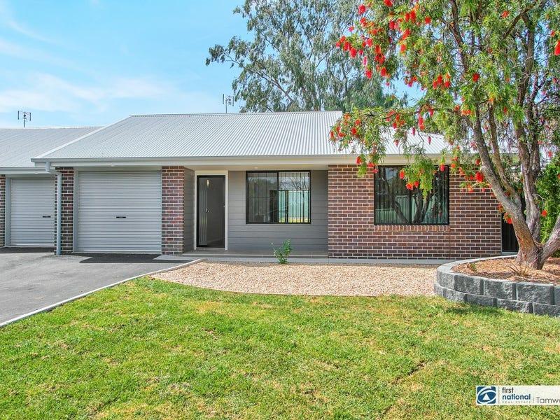 2/19 Minnamurra Crescent, Tamworth, NSW 2340