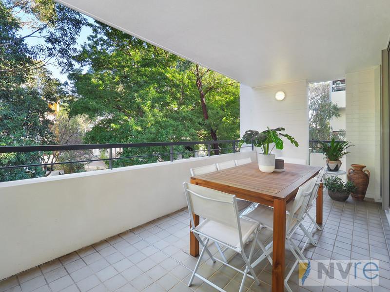 3/5 Mockridge Avenue, Newington, NSW 2127