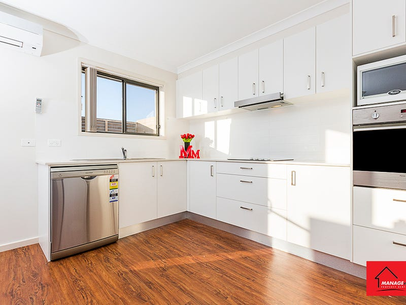 8/2 Adair Street, Scullin, ACT 2614