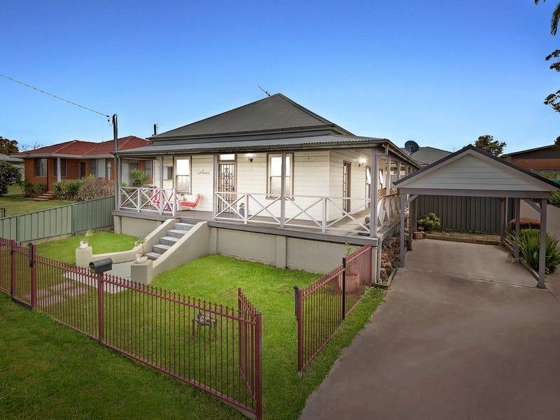 103 Rawson Street, Kurri Kurri, NSW 2327