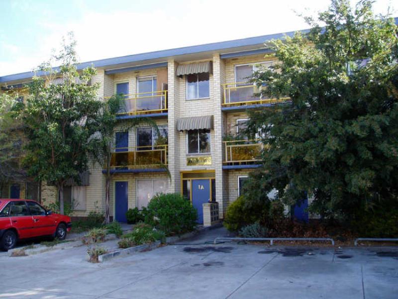 17/1A Stephens Avenue, Torrensville, SA 5031
