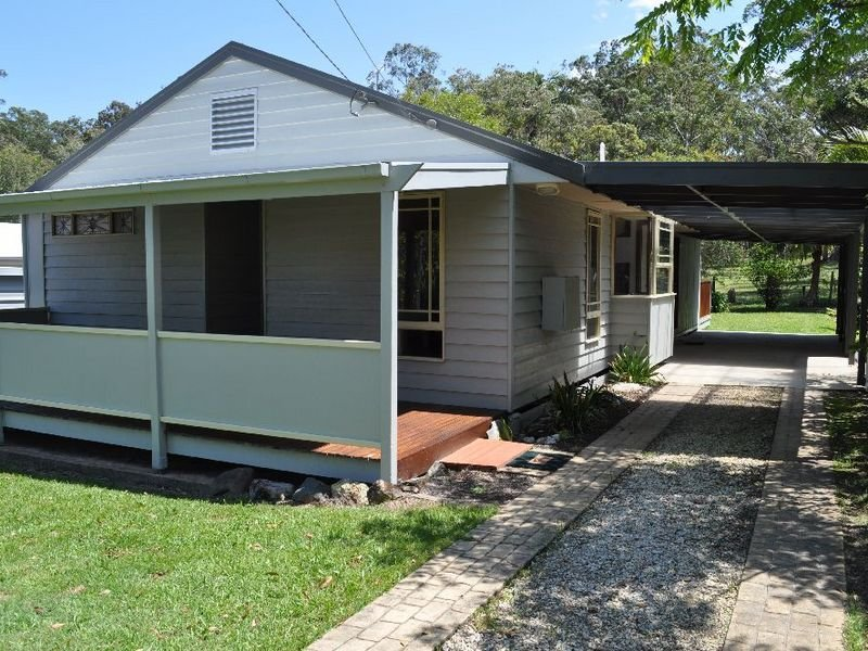 10 Darkum Road, Mullaway, NSW 2456