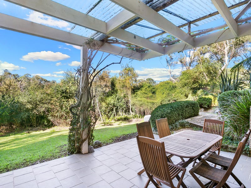 10 Cobran Road, Cheltenham, NSW 2119