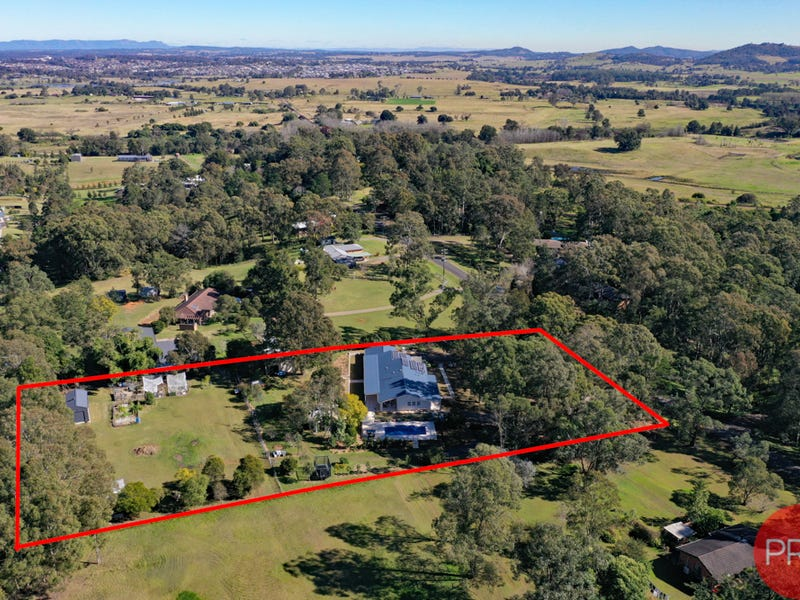 13 Riverview Road, Bolwarra Heights, NSW 2320