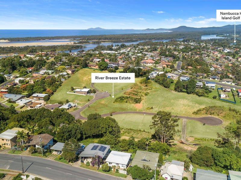 Lot 7-45, Sunbird Drive, Nambucca Heads, NSW 2448