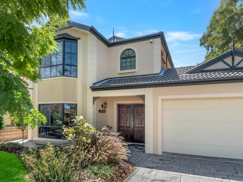 9 Oakwood Court, Ridgehaven, SA 5097