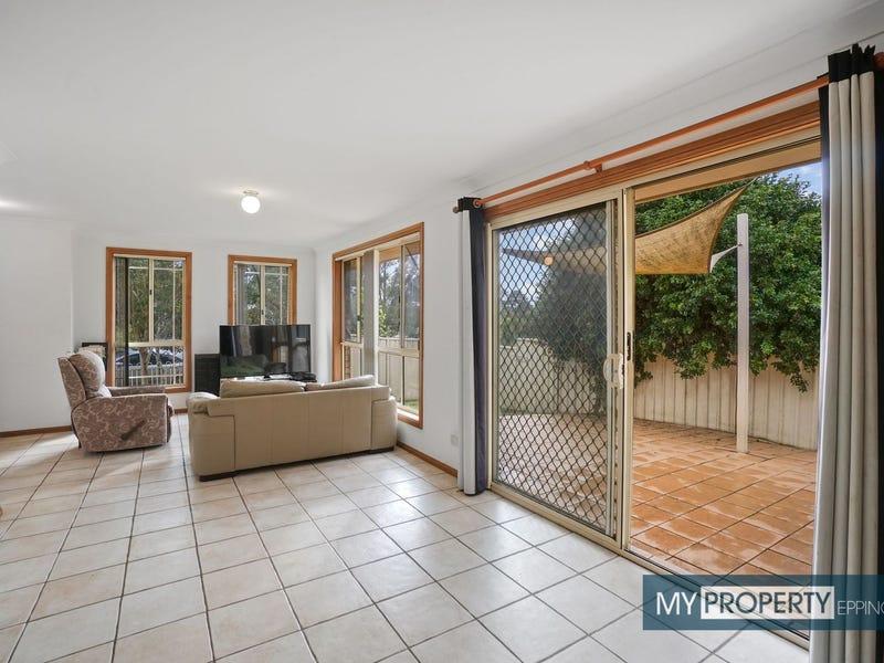 1/48 Julius Road, Rosemeadow, NSW 2560