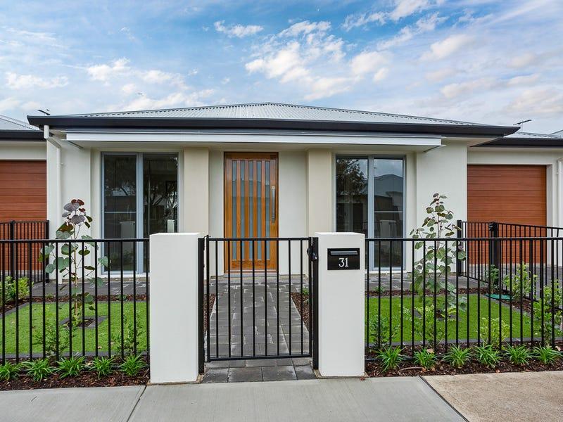 lot 2/27-33 Rotorua Avenue, Park Holme, SA 5043