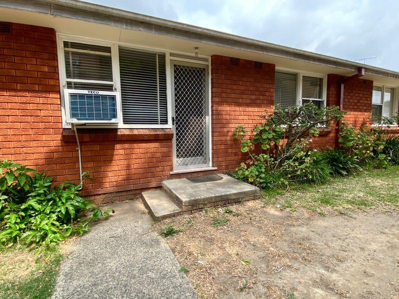 4/31 St Johns Road, Auburn, NSW 2144