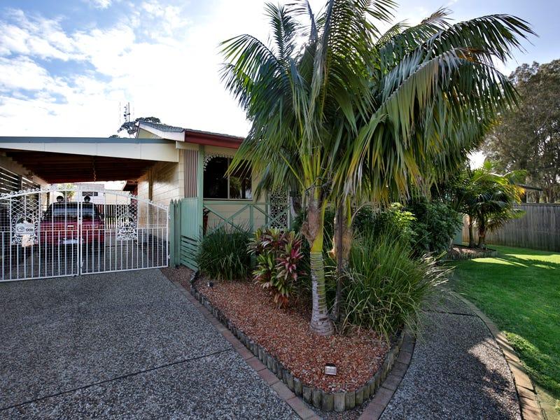 25 Otranto Ave, Orient Point, NSW 2540