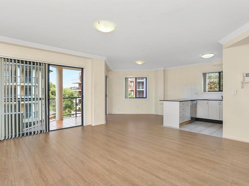 75/38 Orara Street, Waitara, NSW 2077